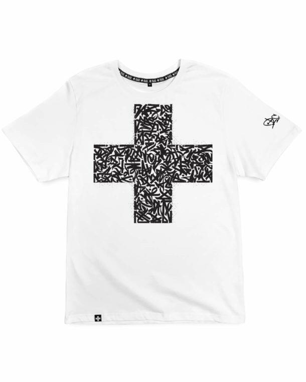 print Cross